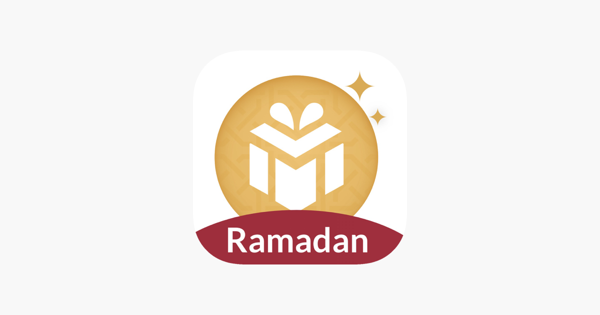 8559179d6d920  MarkaVIP- العروض الموسمية 2019 on the App Store
