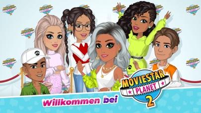 Moviestarplanet Deutsch Kostenlos Spielen