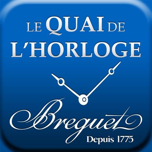 Breguet Magazine