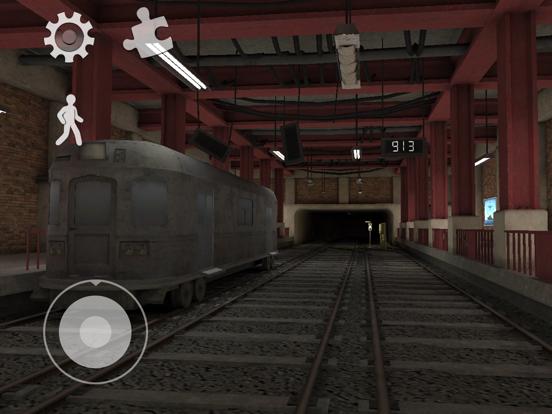 Ice Scream 3 screenshot 6