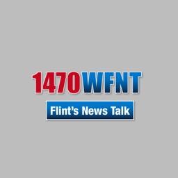 1470 WFNT Radio
