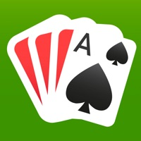 Codes for Quickie Solitaire Hack
