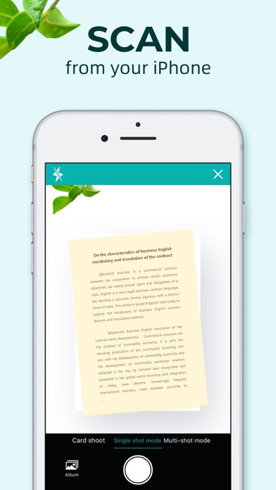 messages.download pdf scanner-cam scan app software
