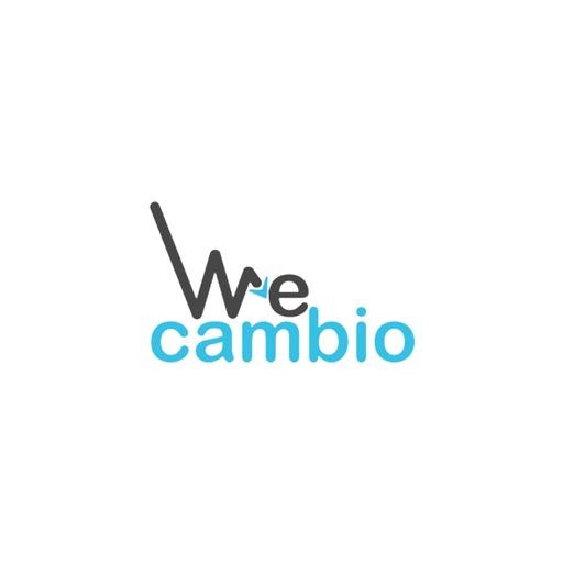 Wecambio