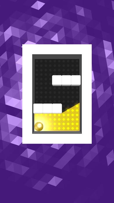 Light Maze 3D! screenshot 1