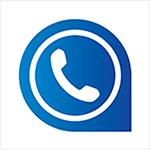 Nextplus: Private Phone Number - Revenue & Download
