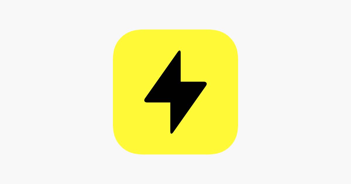 My Lightning Tracker Alerts On The