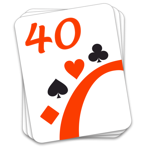 Scala 40 for Mac
