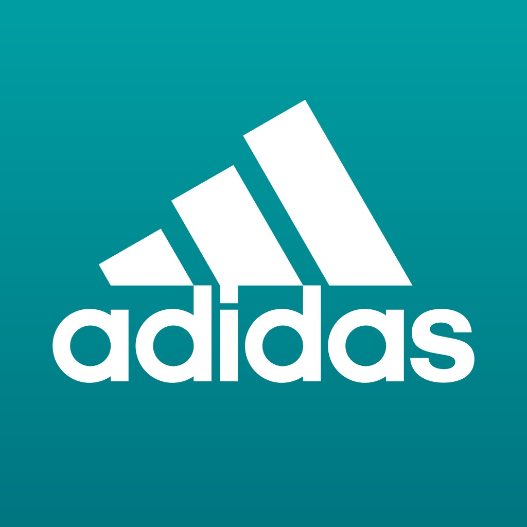adidas Running by Runtastic