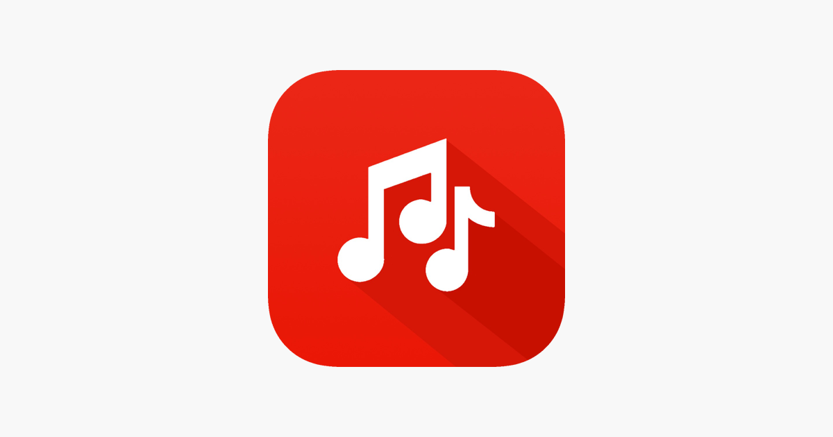 DownTube - Music for youtube on the App Store