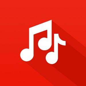 DownTube - Music for youtube Hakkındaki Yorumlar