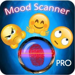 Mood Detector PRO