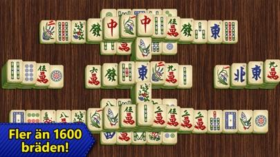 Mahjong Epic på PC