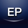 EPview