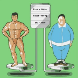 BMI Body Mass Index