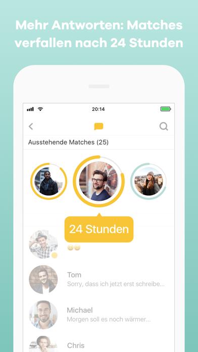 Kostenlose online-dating für menschen über 50