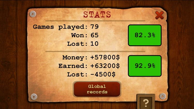 Arzamas King screenshot-3