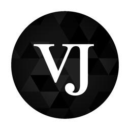 VJD Partners App