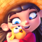 App Icon for Hay Day Pop App in Sweden IOS App Store
