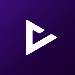 VoiceTube - English Learning