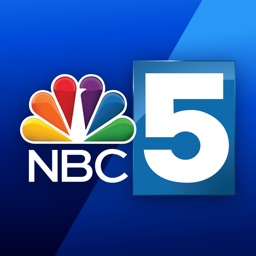 MyNBC 5 - Vermont and New York
