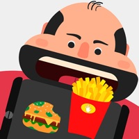 Codes for Fast Food - Time Killer Hack