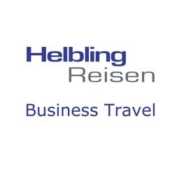 Helbling Business Travel