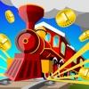 Train Merger - iPadアプリ