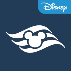 Image result for disney cruise  app