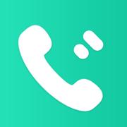 小号-隐私加密电话