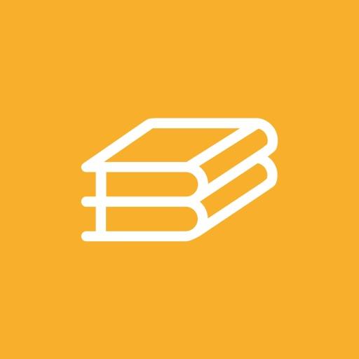 Booksmart Buy & Sell Textbooks