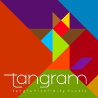 Codes for Fun! Tangram Hack