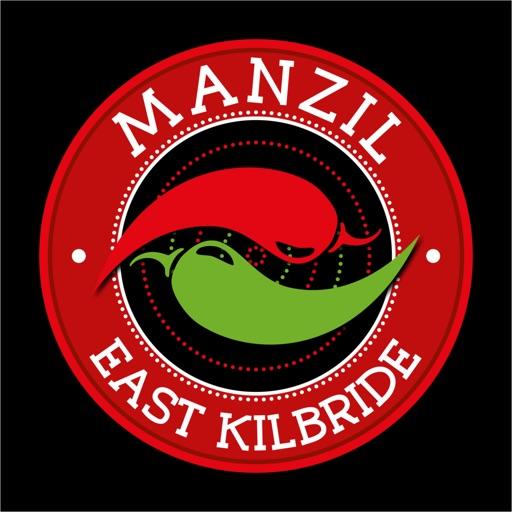Manzil Tandoori East Kilbride