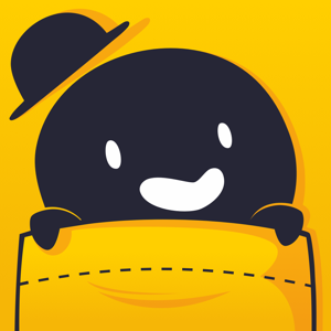 Tapas - Comics & Stories ios app