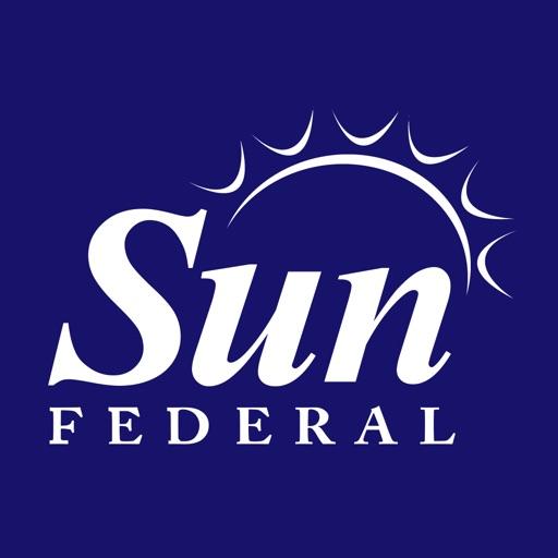 Sun Federal Credit Union