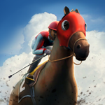 Horse Racing Manager 2020 Hack Online Generator  img