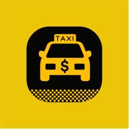 Taxipag