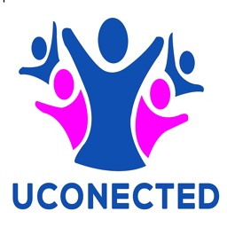 Uconected