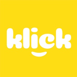 Klick Dating App by Klick Network Pte Ltd