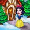 奇迹谷:带童话故事的魔法农场