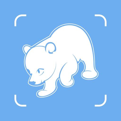 Picture Animal - Animal ID Pro