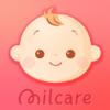 ミルケア / 妊娠・出産・子育て情報