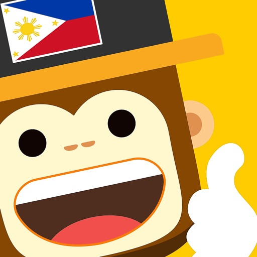 Learn Tagalog with Ling
