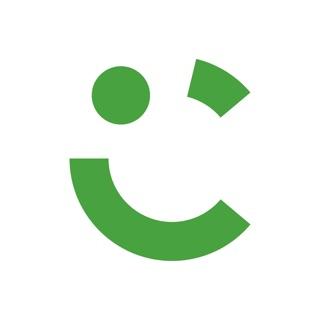 Careem كريم - Car Booking App on the App Store