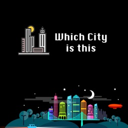 Which City is this