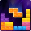 1010 Color - Block Puzzle Game