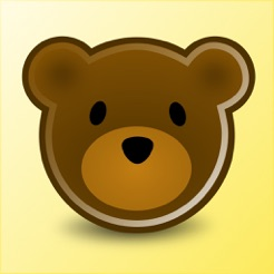 ‎GROWLr: Gay Bears Near You
