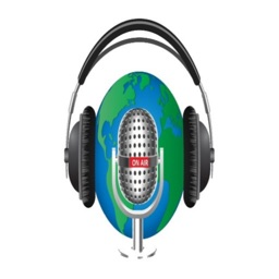 Radio FM stations