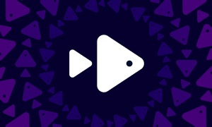 Minnow: Watch Shows and Movies
