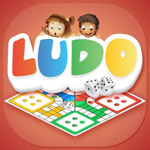 Ludo Neo : Snake & Ladder by Abu Adnan